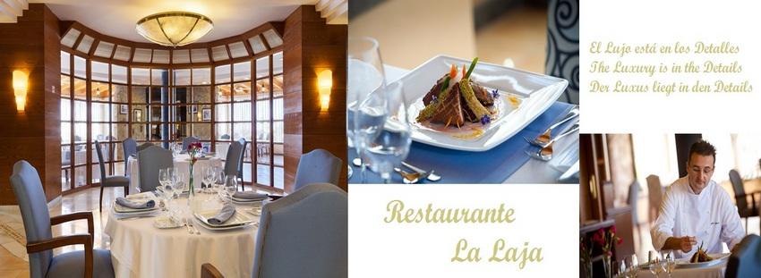 Restaurant-la-laja-Teneriffa