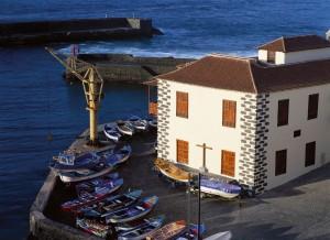 Zwei geführte Touren durch Puerto de la Cruz und die Feier der Johannisnacht