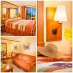 Billiges Hotel Puerto de la Cruz - Teneriffa