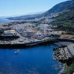 Route-Garachico-Teneriffa