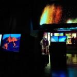Museen auf Teneriffa