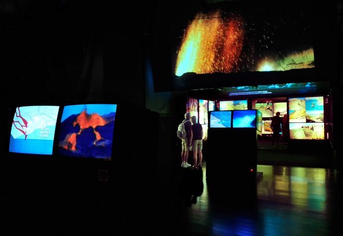 Neue Öffnungszeieten in Museen von Teneriff