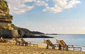 abama-beach-ii-700x450