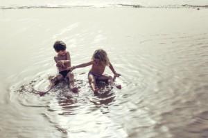 playa_teresitas_santa-cruz_familia-img_3101