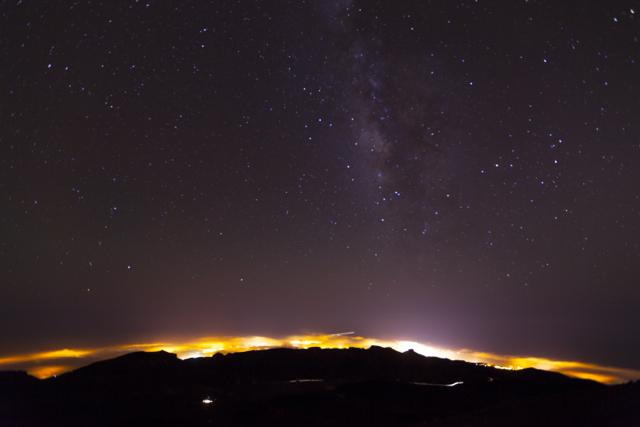 teide_parque nacional_volcanes_legendarios_estrellas_4227