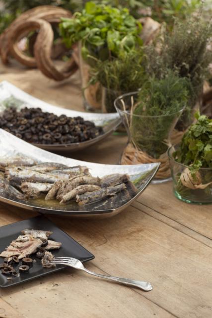 gastronomia_hotel_bahia-del-duque_adeje_img_6756
