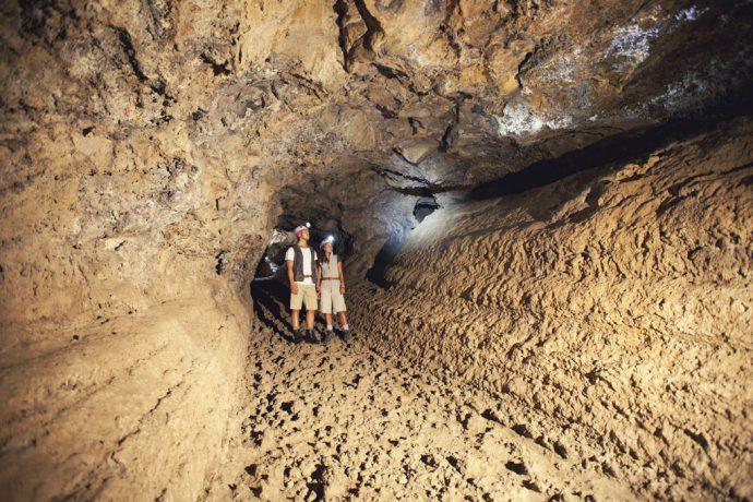 espeleologia-cueva-del-viento-05