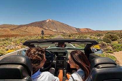 select_parque-nacional-del-teide_teide_volcanes_legendarios_selectteide030