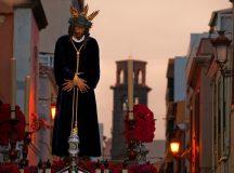 Karwoche auf Teneriffa – Hingabe und Tradition